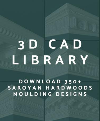 Saroyan Product Catalogs 4