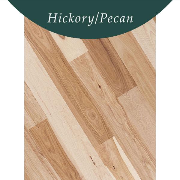 Standard Flooring 2