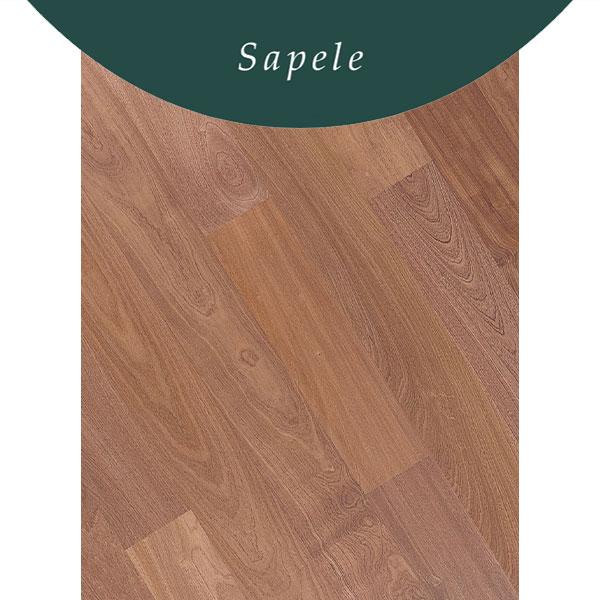 Standard Flooring 5