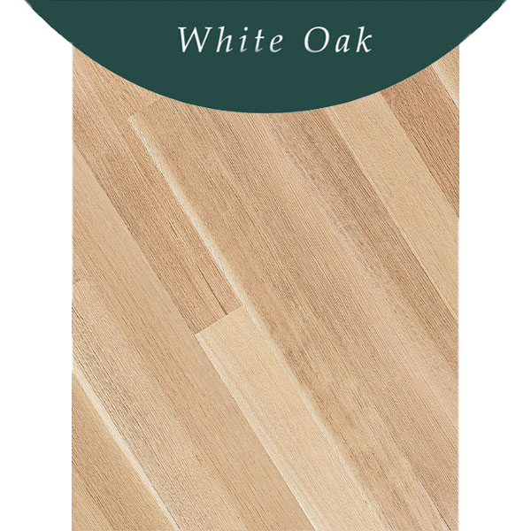 Saroyan Rift White Oak Placeholder