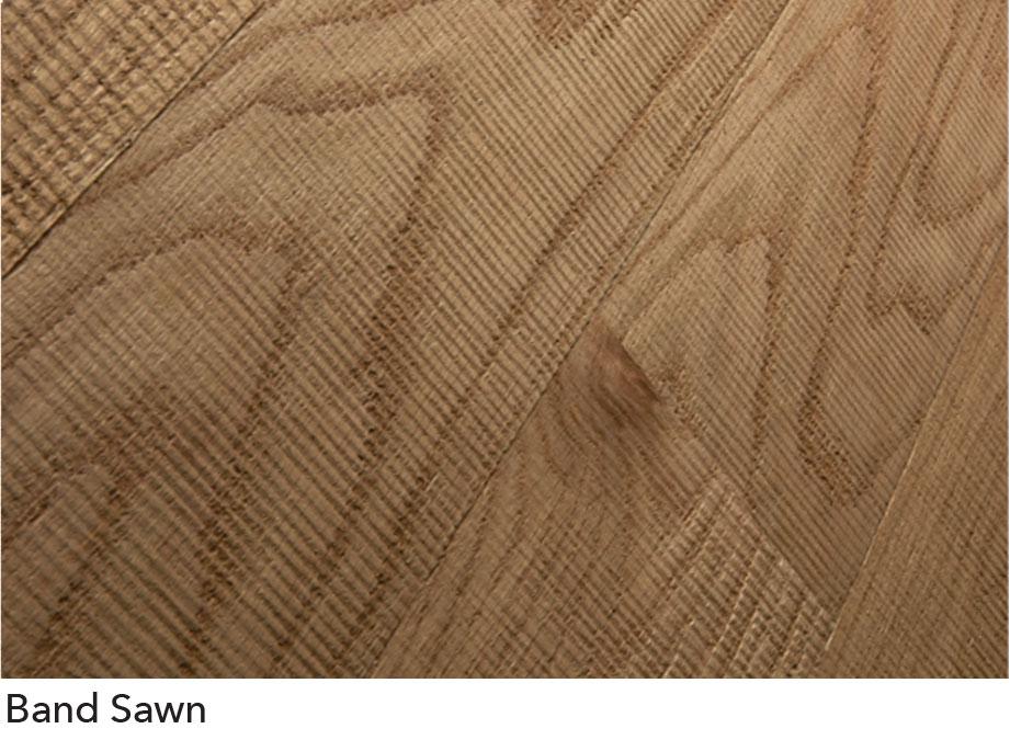 Custom Flooring 5