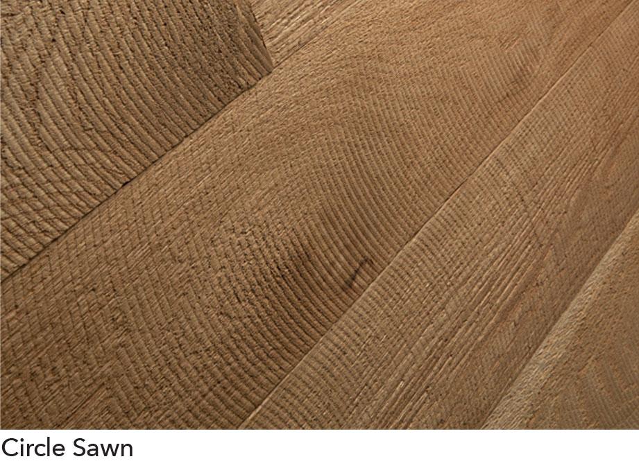 Custom Flooring 4