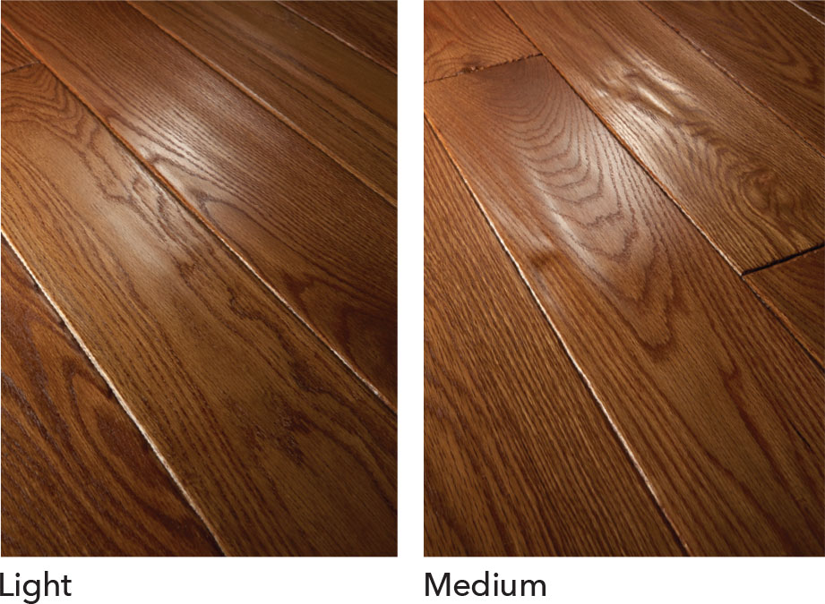Custom Flooring 3