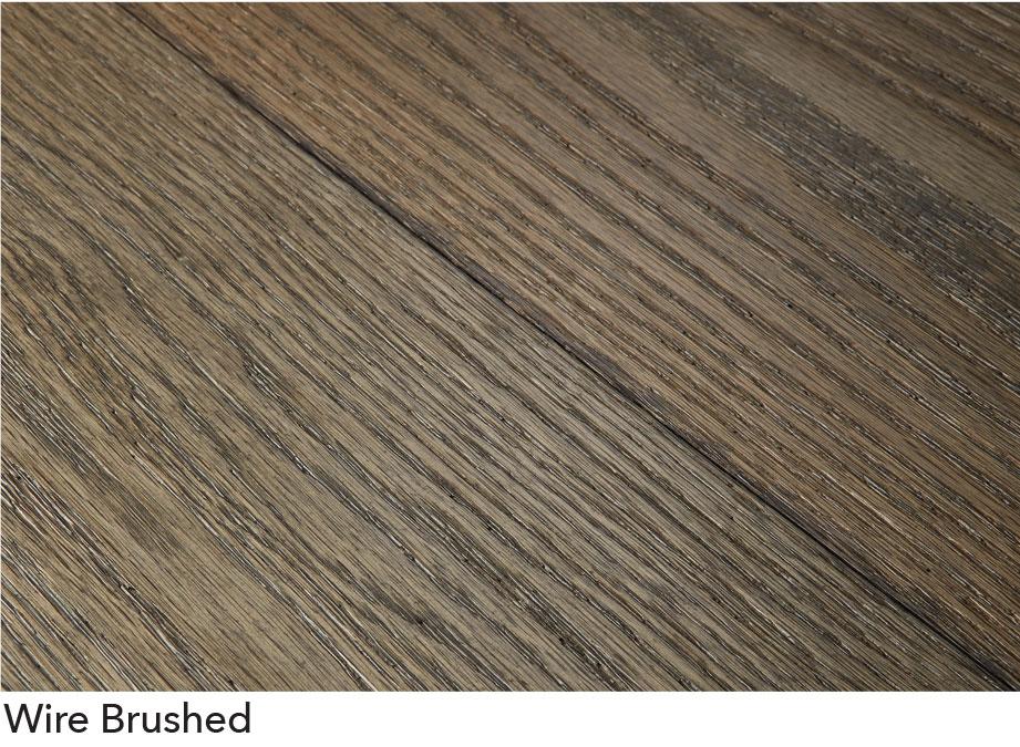 Custom Flooring 7