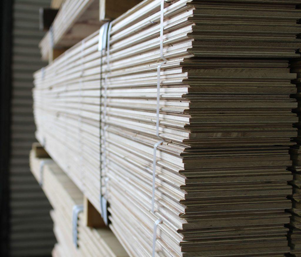 Engineered Hardwood Flooring at Saroyan Hardwoods