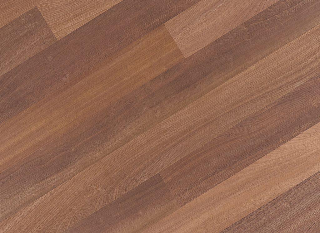 Select Vertical Grain Sapele Mahogany at Saroyan