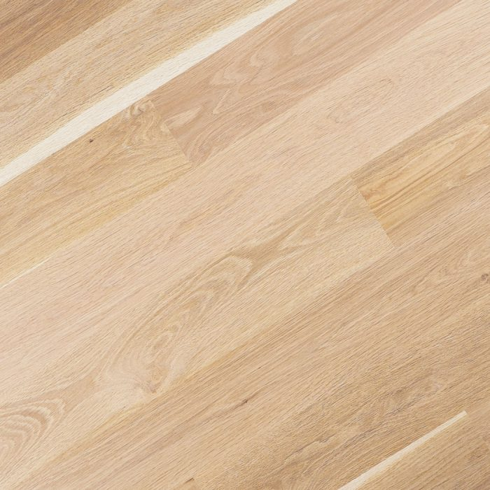 Select Plainsawn White Oak