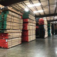Saroyan-Hardwood-Lumber-Christmas-Stack