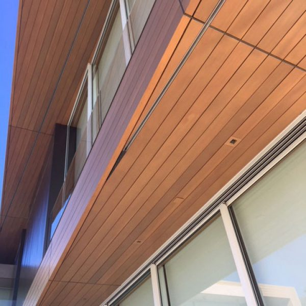Saroyan-Hardwoods-Architectural-Softwoods-1