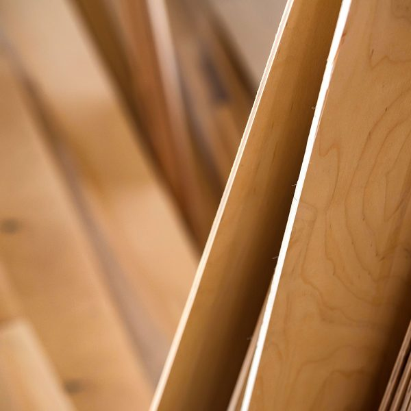 Saroyan-Hardwoods-Hardwood-Plywood-Hero-Alt
