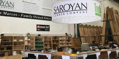 Saroyan-Hardwoods-Interior-San-Marcos-California