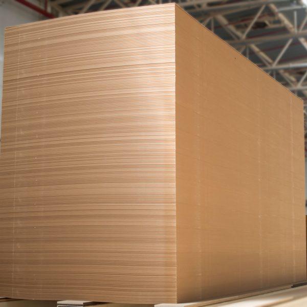 Saroyan-Hardwoods-Lumber-Panel-Products-MDF-Big-Stack