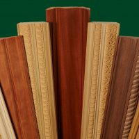 Saroyan-Hardwoods-Moulding-Assortment-Hero