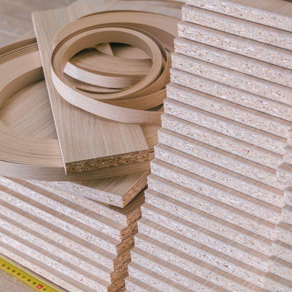 Saroyan-Hardwoods-OPP-Chip-Board