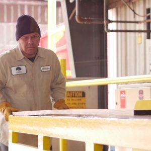 Saroyan-Hardwoods_Misc-Hardwood-Services